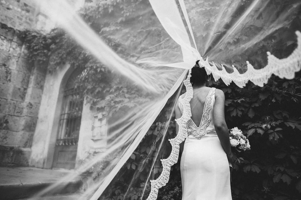 boda Jose Cristina