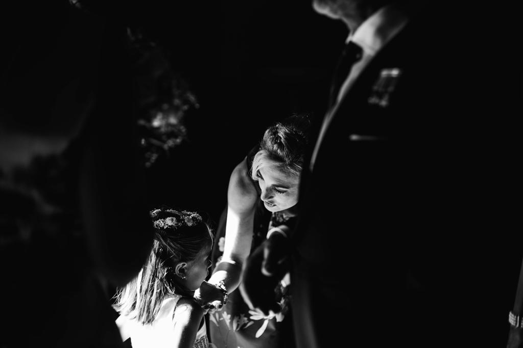 boda Carmen Jose Enrique